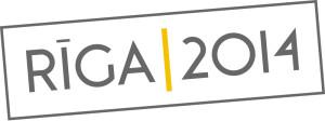 RIGA2014-LOGO-EKG_notext