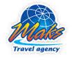 maks_logo