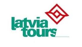 latvia_tours_logo
