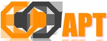 Autopasts.lv /></a></p> </div> <div class=