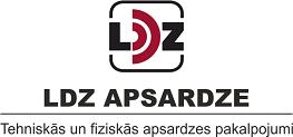 LDZ apsardze/></a></p></div> <div class=