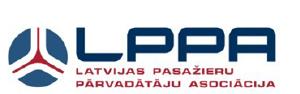 Latvijas Pasažieru pārvadātāju asociācija